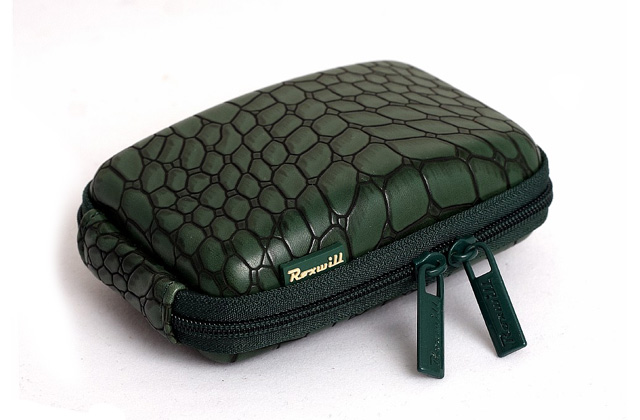 c20crocogreen
