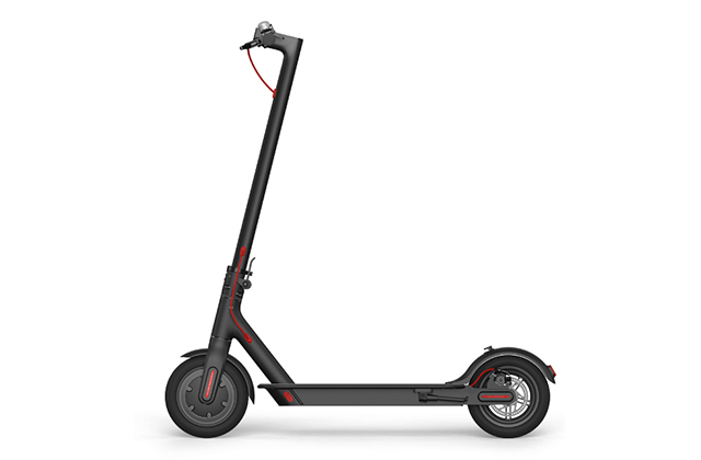 mijia_electric_scooter_02