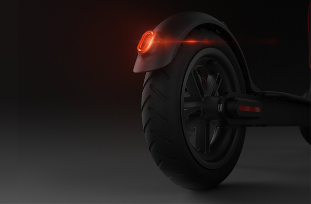 mijia_electric_scooter_07
