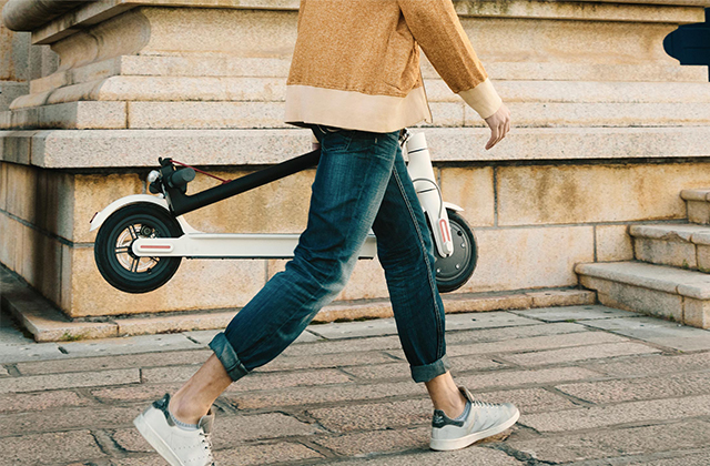 mijia_electric_scooter_14