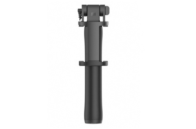monopod-mi-cable-black