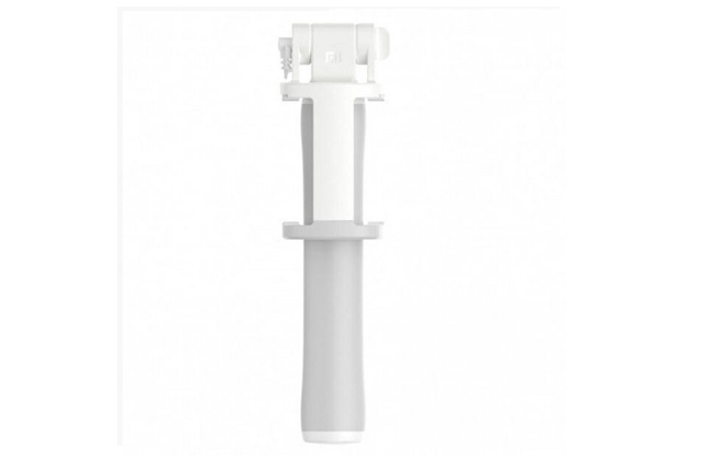 monopod-mi-cable-white2_1322038552