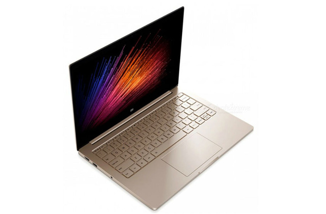 xiaomi-mi-notebook-air-12_5-gold