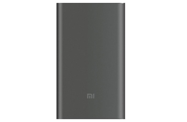 xiaomi-mi-power-bank-pro-10000mah_367363211